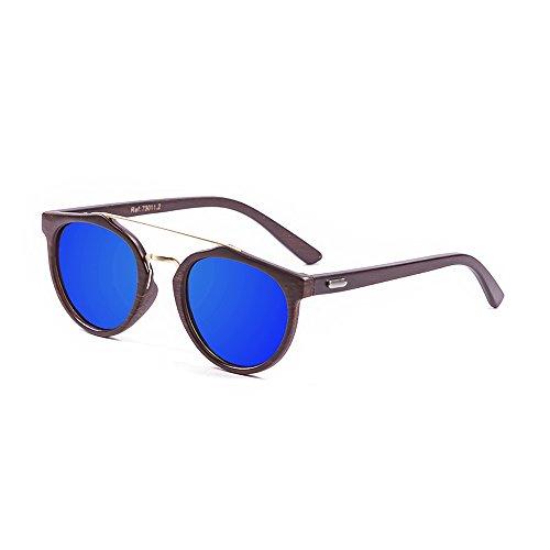 SUNPERS Sunglasses SU73011.2 Lunette de Soleil Mixte Adulte, Bleu
