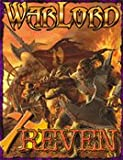 img - for Faction Book: The Great Reven (Warlord) book / textbook / text book