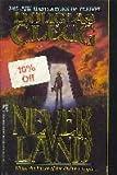 Neverland, Douglas Clegg, 0671672797