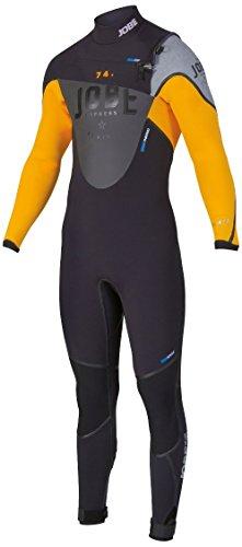 Jobe 303515009L Impress Temp Wetsuit product image