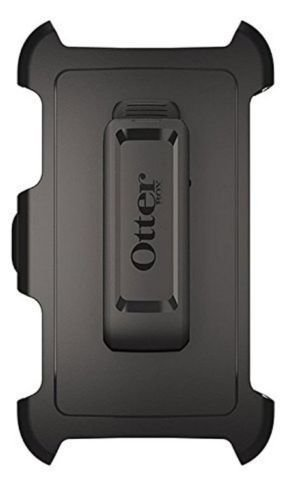 replacement cover otterbox - 6