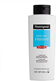Hidratante Corporal Intensive Extra Care, Neutrogena, 400 ml