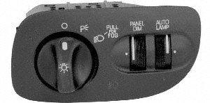 Motorcraft SW5264 Headlight Switch