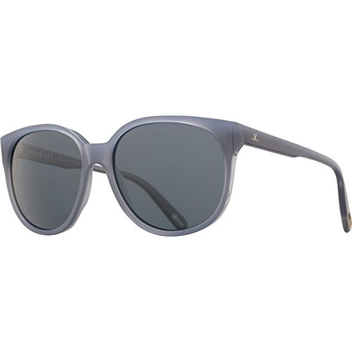 Authentic Brand New Vuarnet Blue Polarlynx VL 1609 - Vuarnet Glacier Sunglasses