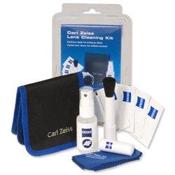 Lens Cleaner Kit - Zeiss Lens Cleaning Kit