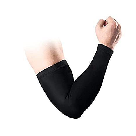 Hde Arm Compression Sleeves Kids Basketball Shooting Sleeve Youth