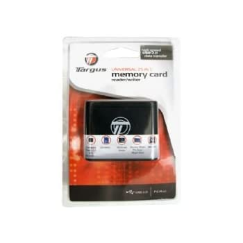 Memory Card Reader Guide