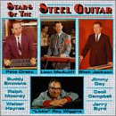 Stars of the Steel Guitar