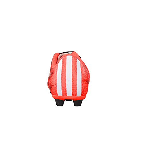 ftwr Rouge core white solar F5 B40119 red Adidas black HG RZwqBtRY