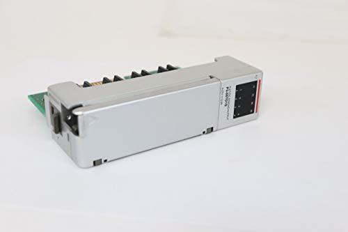PRODUCTIVITY3000 P3-08TD1S 6-27V DC Sinking Output Module
