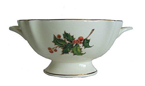 a-teleflora-gift-mistletoe-bowl