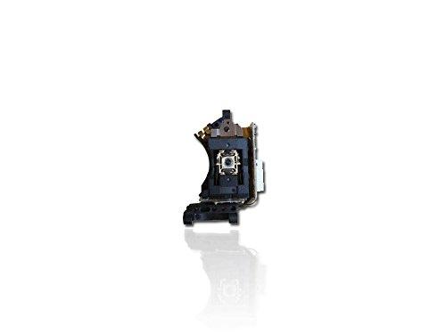 Third Party - Bloc Optique Samsung - Hitachi XBOX360 - (Bloc Replacement)