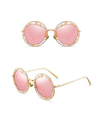 Sunglasses Driving sol X323 Gafas de A Color UV A de Polarizer Gafas sol Driving Gafas wRX8Rxqv