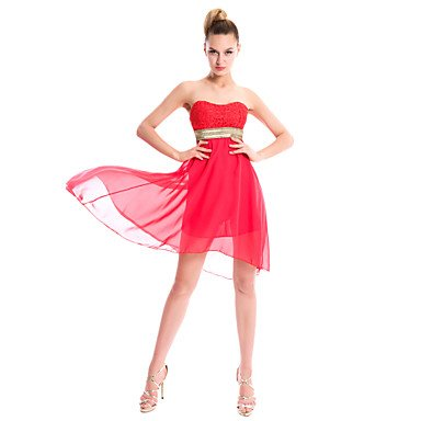 RED de Cinturón Gasa Noche Poliéster Blanco Paramujer Rojo de Cinta Ropa XL Negro XXL Unitardos Noche Rosa Dancewear Azul Ropa nZvUzAxq