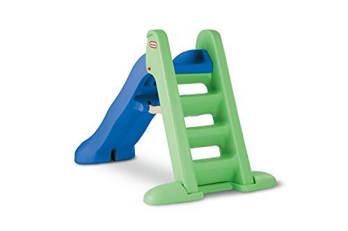 Little Tikes - Easy Store™ Large Play Slide