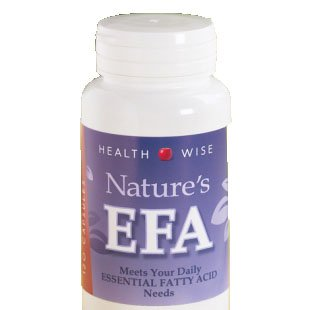 Healthwise nature 39 s klb 5 health personal care for Healthwise fish oil