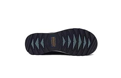 Pendleton Women's Zip-Up Snow Boot Rockchuck Range Adjustable Lace Waterproof