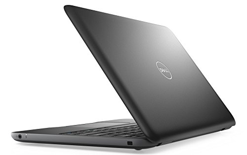 New Dell Latitude 3180 Laptop - w/FREE pre-installed Microsoft Office Professional Software/Windows 10 Pro
