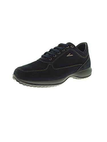 Igi & Chaussures Co Multicolore Marine Homme / Taille Multicolore Bleu: 40 professionnel à vendre choisir un meilleur prix incroyable vente Footlocker en ligne kH09YzI