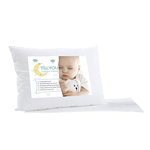 The Best Airplane Decor Pillow In Baby