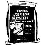 cement-patch-25lb-1225