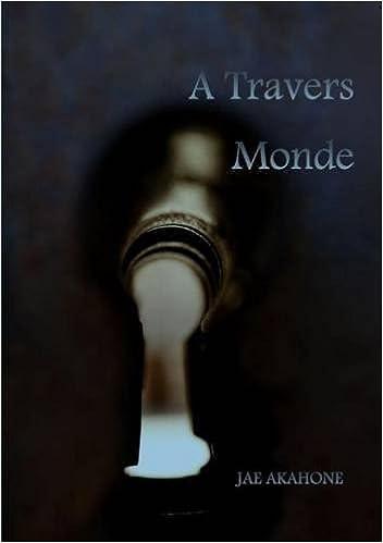 A Travers Monde