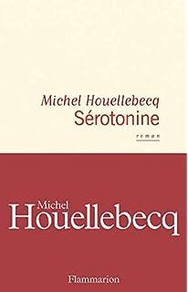 Lignes de force du présent (French Edition)