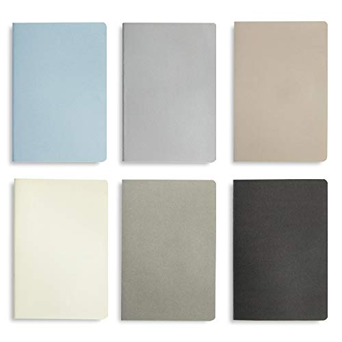 Best Composition Notebooks