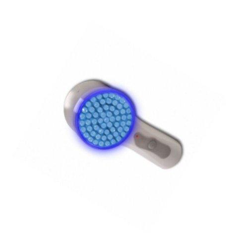 Nutra Light Clinical Acne Solution Treatment System, Blue Light