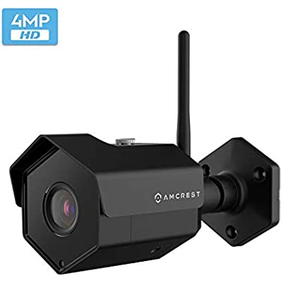 amcrest-4mp-ip-camera-wifi-ultrahd-1