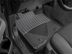 weathertech-w47-2005-2011-cadillac-sts-sts-v-black-all-weather-floor-mats-1st-row