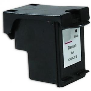 Cartucho de tinta compatible para impresora HP Deskjet F2420 ...