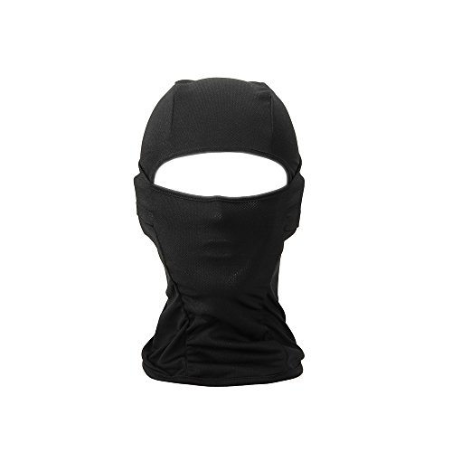 FENTI-Women-Men-Sport-Balaclava-Motorcycle-Ski-Cycling-Full-Face-Mask