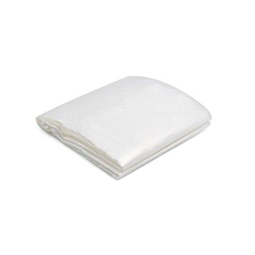 disposable bath tub cover - 6