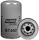 Killer Filter Replacement for ALLIS CHALMERS 74037047 (Pack of 4)