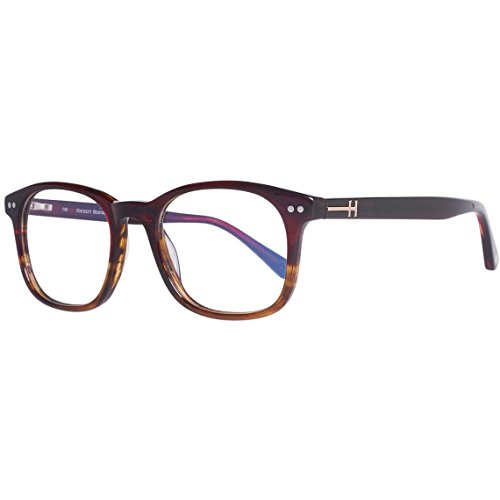 hackett-london-mens-heb11110348-frame