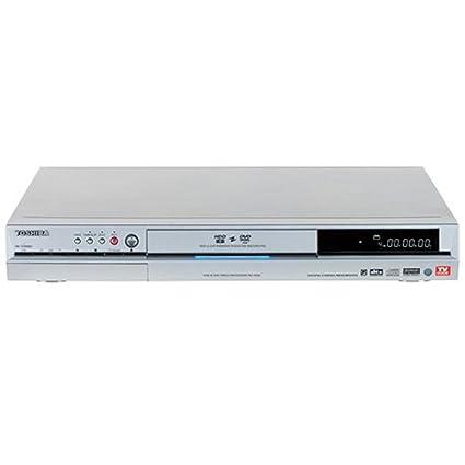 toshiba dvd recorder dr430 owners manual open source user manual u2022 rh dramatic varieties com Repair Manuals Car Owners Manual
