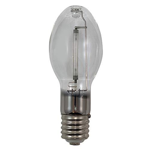(LU150 HPS Grow Light 150w 2000K E39 Base ED23.5)