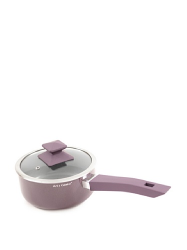art and cuisine cookware - 5