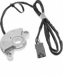 Borg Warner S9237 Switch
