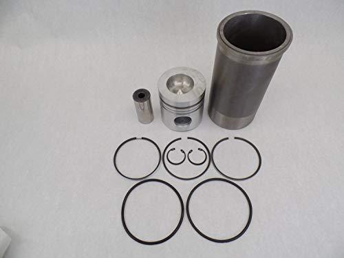 - Fits International DT239,DT358 Cylinder Kit Std New 3144516R97