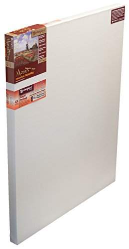 masterpiece-monet-pro-1-1-2-deep-20-x-20-inch-malibu-alkyd-oil-primed-belgian-linen-canvas