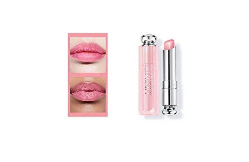 Addict Lip Glow Color Reviver Balm - 9