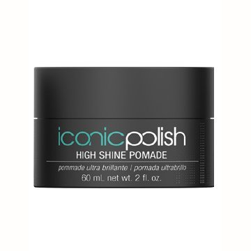 - Keratin Complex Style Therapy Iconic Polish 2 Fl. Oz.