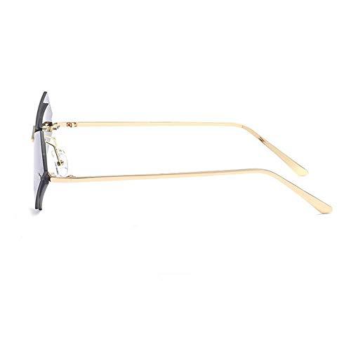 Homme 6 Taille de polarisées Conduite Sport UV Anti Soleil 1 avec Mangetal Unique Conduite pêche des Protection de Soin dorée Pied de à Lunettes pour Course Yeux zxwqCFg
