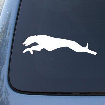 greyhound-run-dog-vinyl-car-decal-sticker-1519-vinyl-color-white