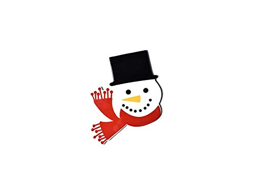 HAPPY EVERYTHING! Top Hat Frosty Mini Attachment