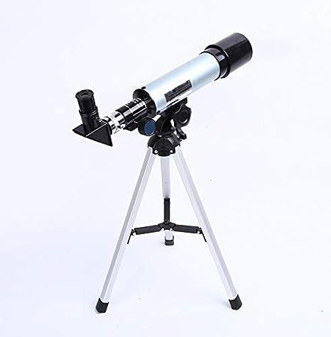 F36050 90X RIFRATTORE TELESCOPIO ASTRONOMICO DI RIFRAZIONE OCULARI