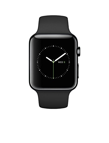 Apple Watch Stainless Certified Refurbished