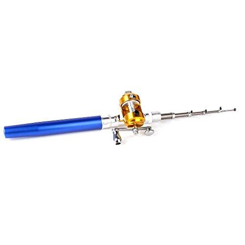 fish pen - 9